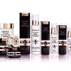 Wild Ferns Bee Venom skincare range serum moisturiser mositurizer