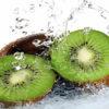 kiwi-fruit-wallpaper